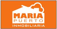 Maria-Puerto-Inmobiliaria-Footer-Logo