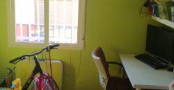 Piso de 3 dormitorios cercano a la avenida principal en el Puerto de la Torre