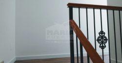 Piso de dos dormitorios nuevo a estrenar en Puerto de la Torre