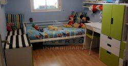 piso en Torreatalaya