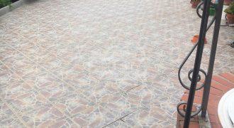 chalet pareado en Puerto de la Torre