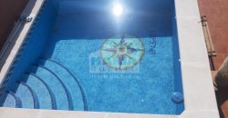 Chalet independiente en Puerto de la Torre