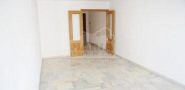 piso de 4 habitaciones en el atabal