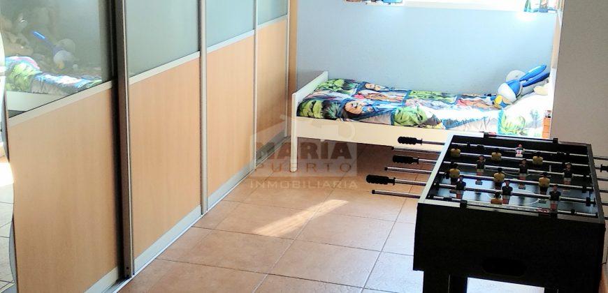Piso de 3 dormitorios cercano a Teatinos