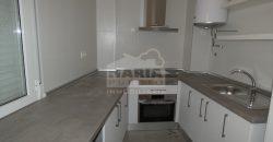 Apartamentos de nueva construcción en alquiler
